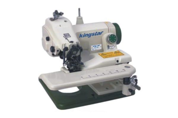 Chainstitch KS-500 Desk-top Blind Stitch