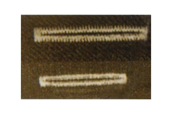 KS-1790-2