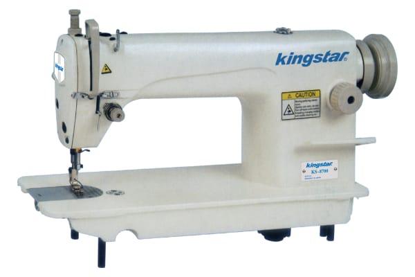 Lockstitch KS-8700 High Speed Single Needle