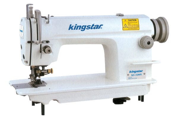 KS-5200N/5200N-UT (With Under Trimmer)