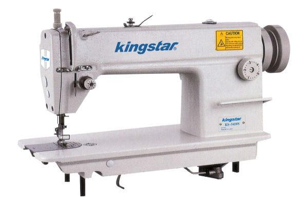 KS-5410N High-Speed Lockstitch