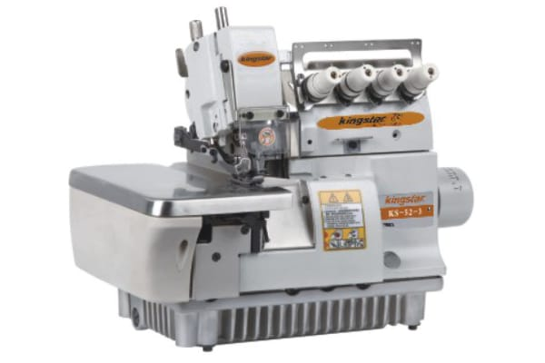 KES-3200-3/4/5 Overlock(High Speed)
